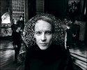 Daan Roosegaarde, Dutch artist and innovator of 'techno poetry'