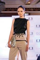Diffusion by finalist Dimpali Khattar