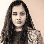 Dipika Prasad, Biotech Engineer