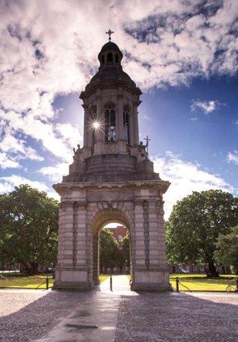 Trinity College