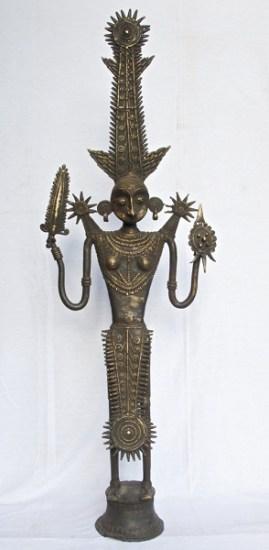 Gadwakam