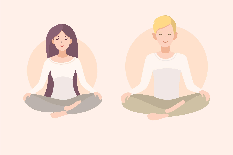 Empower, Featured, Healing, Online Exclusive, power issue, Power Women, Relationships, Teacher, Team Verve, Women Empowerment, Women with Verve, Yoga