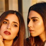 Beauty, Featured, House of MISU, Mitali Sagar, Online Exclusive, Summiyya Patni