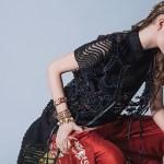 Fashion, Indian Wedding, Bridal Trends
