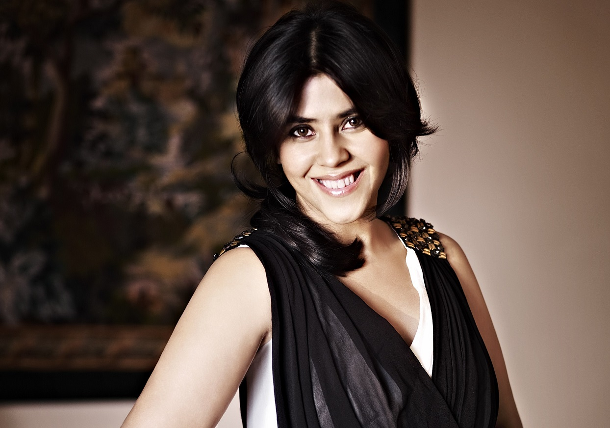 Ekta Kapoor, ALTBalaji, Online Power List 2017, Power Moment 2017,