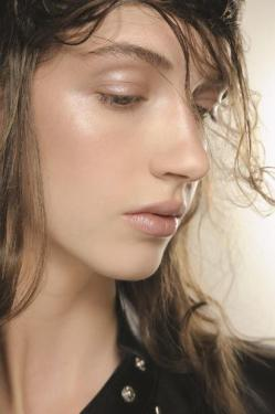 Image courtesy: M.A.C Cosmetics