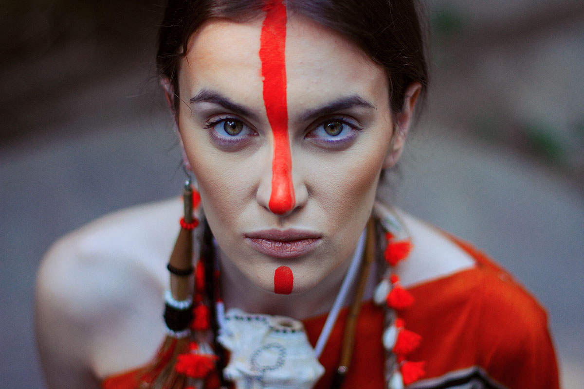 Anupamaa by Anupama Dayal, fashion, Indian designer, Amazon India Fashion Week Autumn Winter 2016