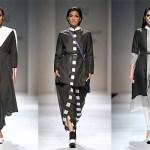 AIFW, AIFWSS18, Amazon India Fashion Week, Amazon India Fashion Week Spring Summer 2018, Fashion, Online Exclusive, Style, Abraham & Thakore