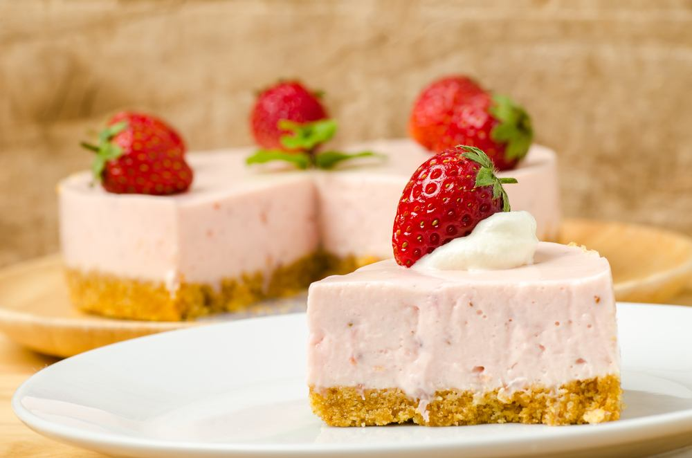 Bombay Bizare Baker, Chubby Baker Co., Diet, Divya Ranglani, Divya's Healthy Treats, Featured, healthy dessert, keto dessert, Online Exclusive, Protein Bakeshop, Rashi Chowdhary, Rohan Agnani, sugar-free dessert, Tara Kapur