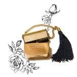 Decadence One Eight K Edition Marc Jacobs, Beauty, Fragrances