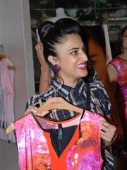 Geeta Handa
