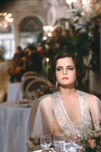 Still from Once Upon A Time in America