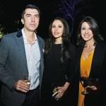 Hardy and Mandira Wirk, Ramneek Pantal