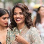 Priyanka Bose, Toronto International Film Festival, Lion, movies, actress