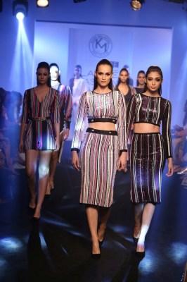 Lakme Fashion Week Summer/Resort 2016