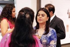 Rashmi Vashisht