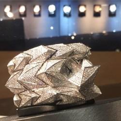Diamond Fury