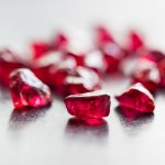 coloured gemstones, Elena Basaglia, emeralds, Ethical mining, Featured, Gemfields, Gemfields Montepuez ruby mine, Gemstones, Jewellery, mining, Online Exclusive, Rubies, Zambia