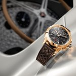 IWC, Watches