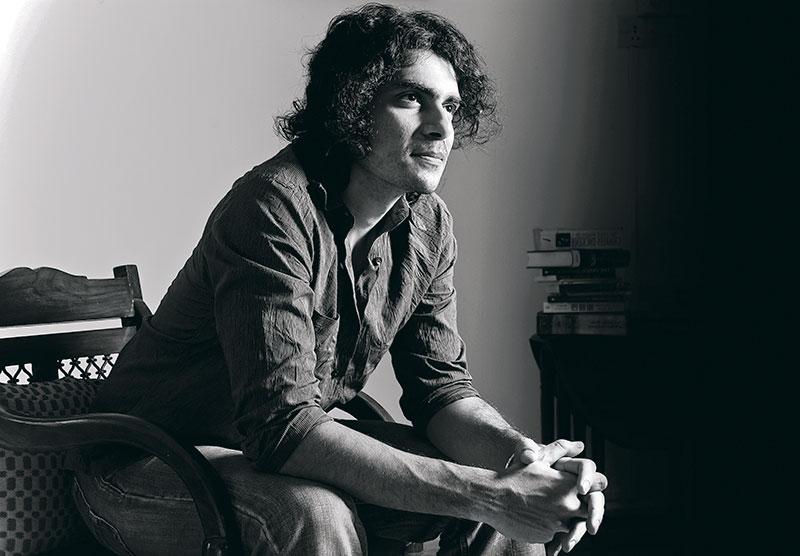 Imtiaz Ali, Bollywood Director