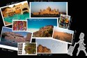 Top Travel Must Dos in Jodhpur