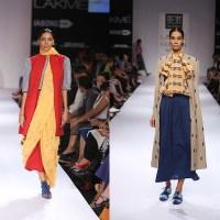 Karishma Sahani for Ka-Sha