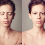 Kalki Koechlin, bollywood, verve cover
