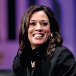 Kamala Harris, American Attorney, Politician and Member of the Democratic Party
