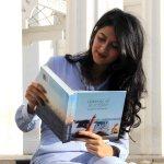 Karishma Mehta Humans of Bombay