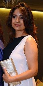 Kunika Singh
