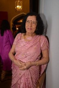 Lalita Mallya