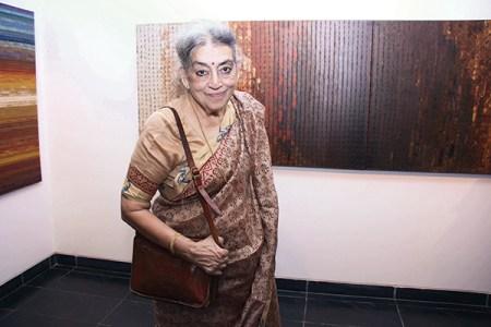 Lalitha Lajmi