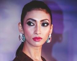 Laxmi Rana