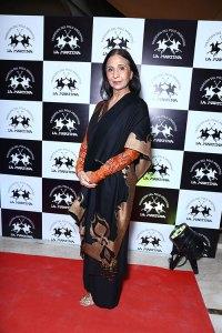Leena Singh