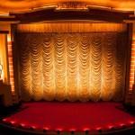 Edward Theatre, Featured, Heritage Film Theatres, Liberty Cinemas, Matterden CFC, Metro Cinema, Mumbai, Online Exclusive, Regal Cinema, Single Screen Theatres