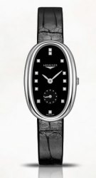 Longines: Symphonette Collection