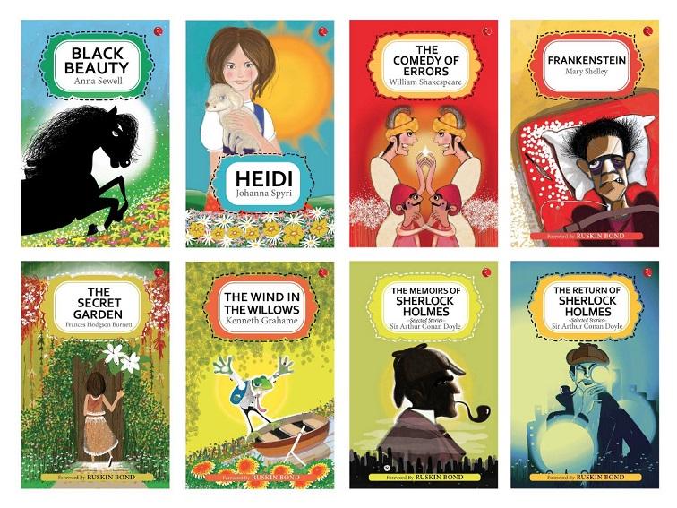 Amazon Books, Bhavi Mehta, book cover design, book cover designers, Books, Featured, Hachette India, Harper Collins India, Mugdha Sadhwani, Online Exclusive, Pan Macmillan India, publishing houses, Rupa Publications, Saurav Das, Semy Haitenlo, Vishwajyoti Ghosh
