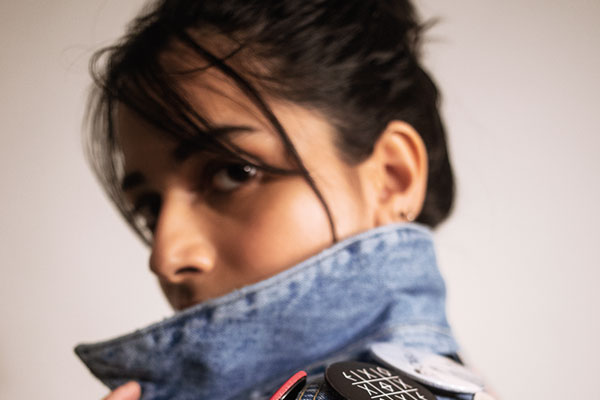 Madhu Gudi, K-pop fan