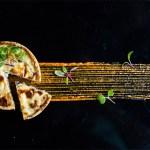 Mr. Mamagoto, Restaurant, Food, Asian Cuisine, Review.