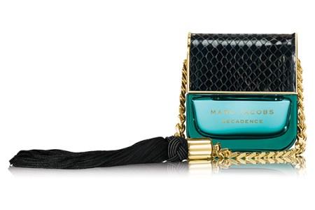 Marc Jacobs Decadent perfume