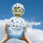 Marc jacobs daisy dream fragrance