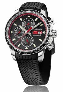 Chopard Mille Miglia GTS Chronograph