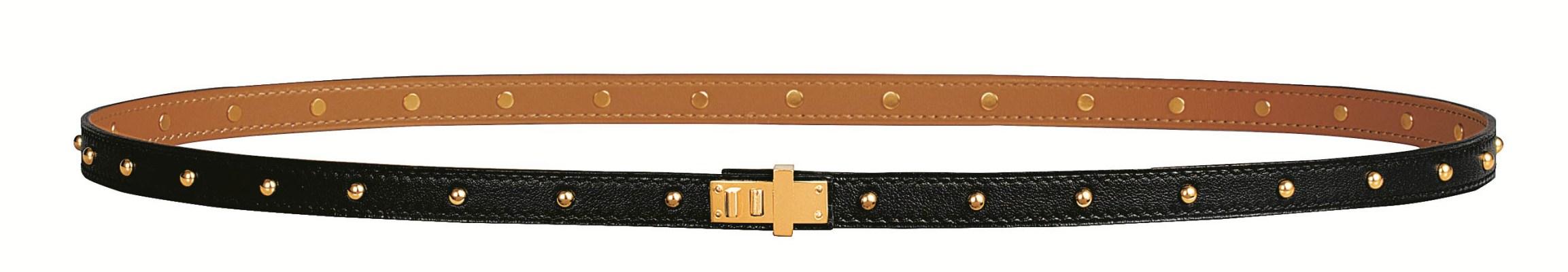 Mini Dog belt