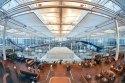Munich Airport, Best Airport in Europe