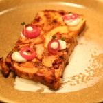 Featured, Food, Kheer, New Delhi, Online Exclusive, Restaurant, Review, Roseate House, Verve Gourmand