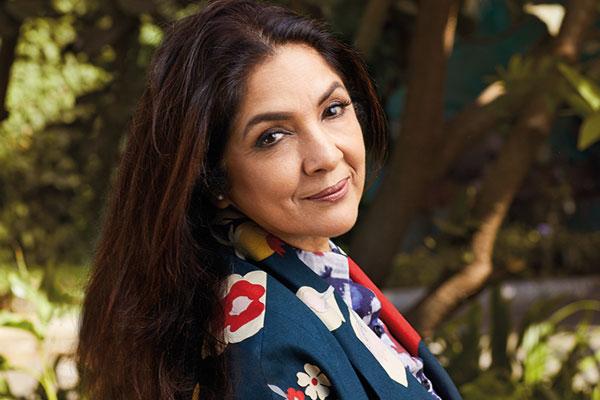 Neena Gupta, Bollywood Actress, Badhaai Ho