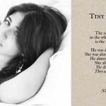 Nikita Gill, Instagram Poet, Writer, Poet,