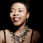 Nikki Hill, blues music, roots, soul, Little Richard, Etta James, The Rolling Stones, interview, Mahindra Blues Festival 2015