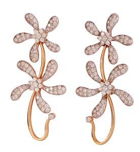 P C Chandra Jewellers