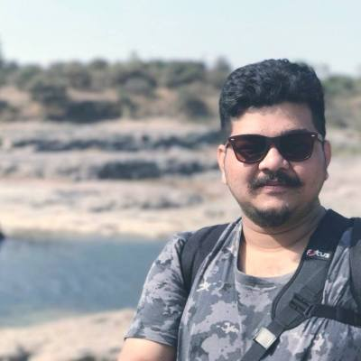 Padma Raj Keshri